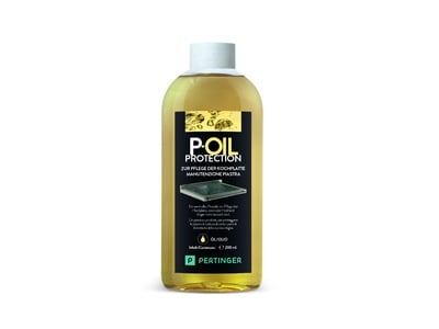P-OIL PROTECTION
