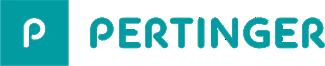 Pertinger GmbH